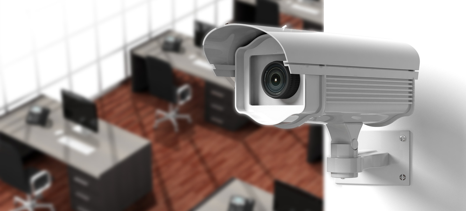 A Home Security System Can Benefit You And Your Family In Many Ways Systems Be Used To Help Protect Valuables Deter